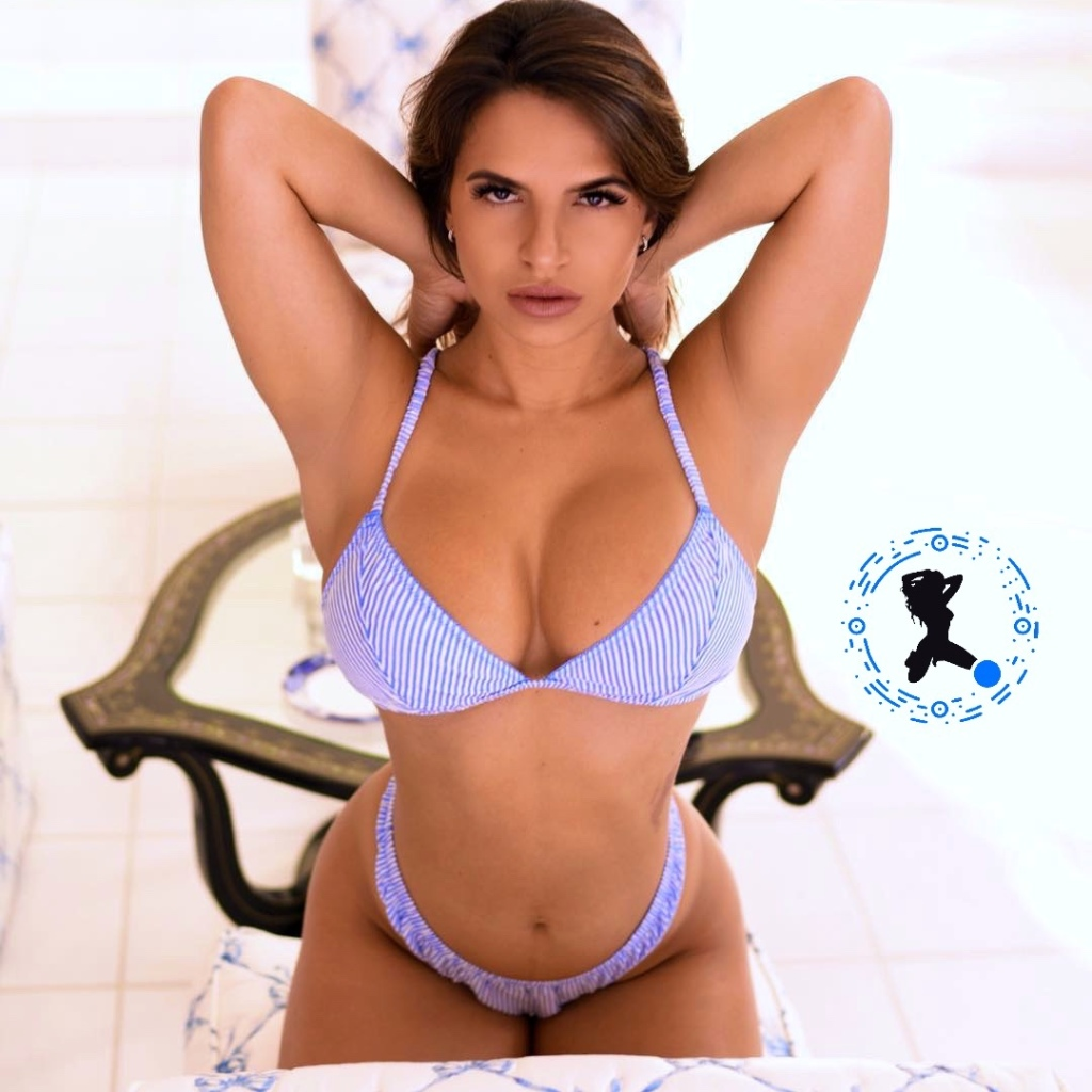 busty-bikini-glamour-rough-abuse-chubby